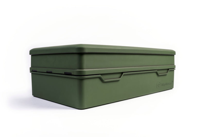 Armoury Tackle Box