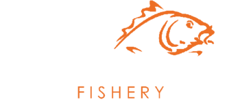 Picks Cottage Fishery Ltd