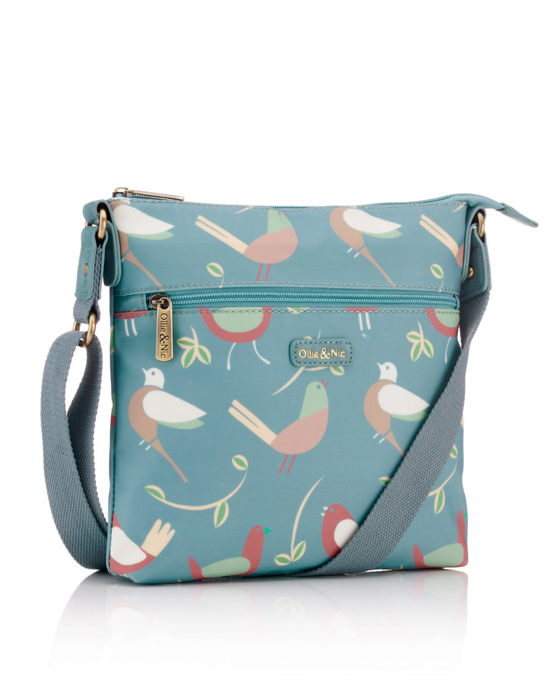 Load image into Gallery viewer, Billie Crossbody - Multi