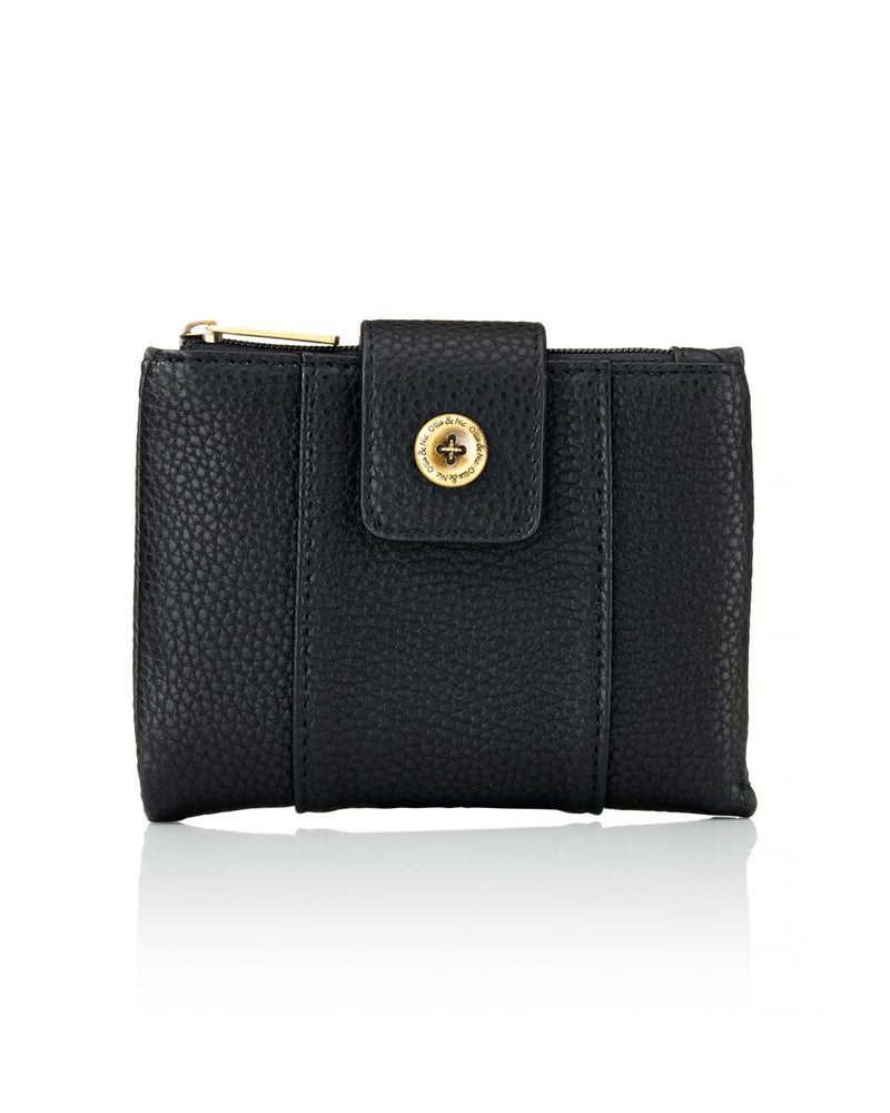 Etta Purse - Black
