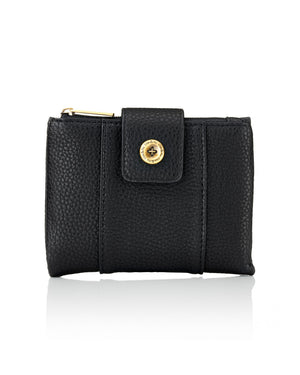 Load image into Gallery viewer, Etta Purse - Black