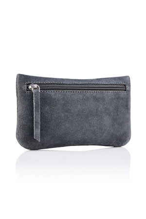 Load image into Gallery viewer, Belt Bag - Grey - Ollie & Nic