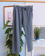Josie Joggers - Charcoal