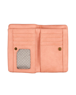 Load image into Gallery viewer, Nina Purse - Peach