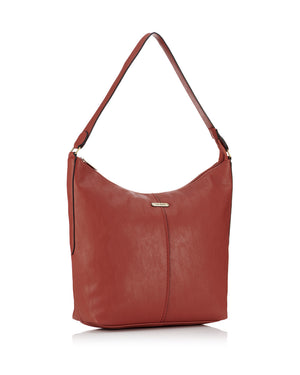 ollie-and-nic-womens-faux-leather-vegan-shoulder-bag-rust