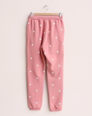 Load image into Gallery viewer, Celeste Joggers - Pink