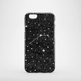 Aries iPhone 6 case