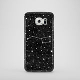 constellation Big Dipper Samsung phone case