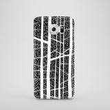 Night Forest mobile phone case