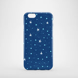 Stars mobile phone case