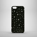 Stars iPhone SE case