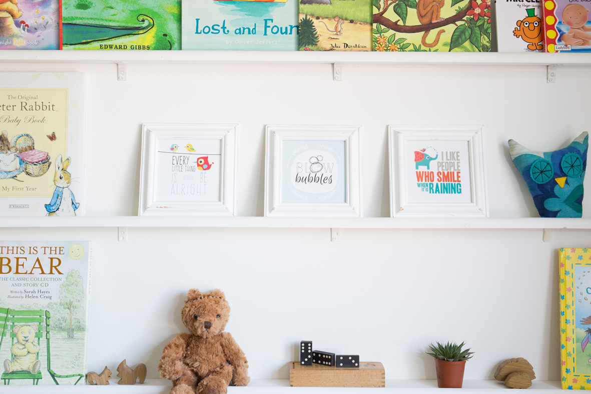 Kids Room, House Goals, Bob Marley Print, 3 Little Birds, Smile, Quotes, Itty Bitty Book Co, Happy Quotes, Quotes to live by