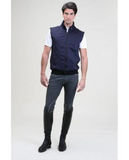 HARRY Men's Gilet