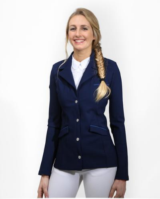 INNA Women's Competition Air Jacket