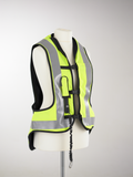 Helite Air Vest (Adult)