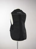 Helite Air Vest (Child)