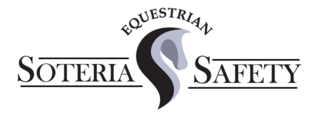 Soteria Equestrian Safety