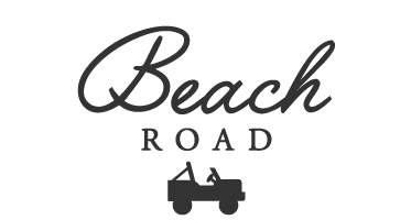 Beach Road Designs