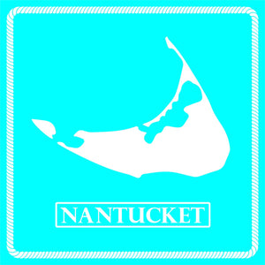 Nantucket Beach Sheet