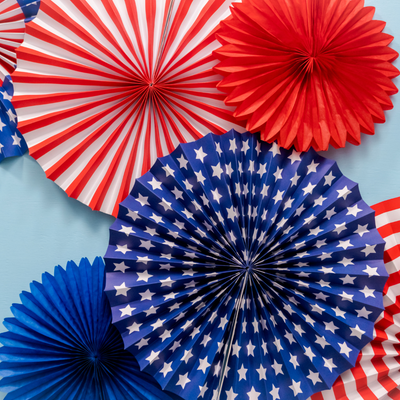 FRAMED METAL LEAF: ELEPHANT EAR