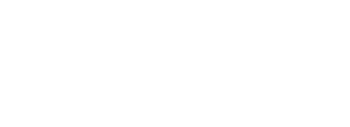 Fearrington Village