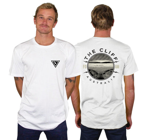 The Cliff Tee