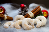5 German Christmas Cookie Recipes Not To Be Missed