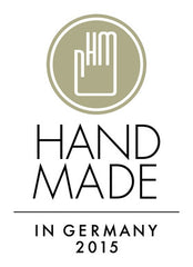 Handmade in Germany World Tour