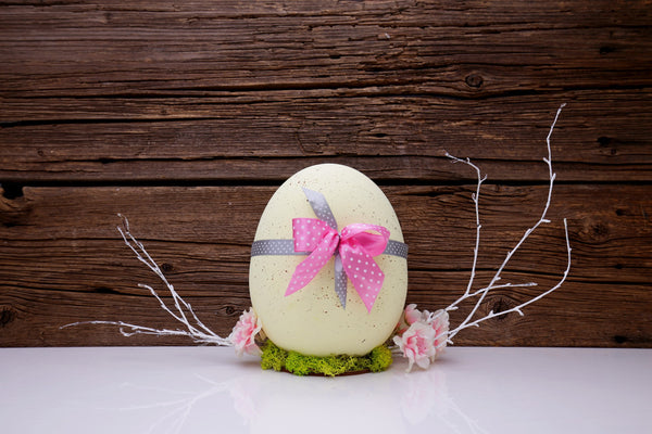 Easter Egg Hunt Ideas For Your Family