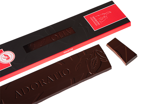 Artisan Dark Chocolate 70%-Chocolate & More Delights