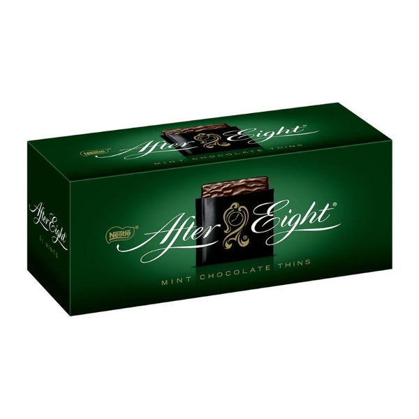 After Eight Classic - Chocolate & More Delights