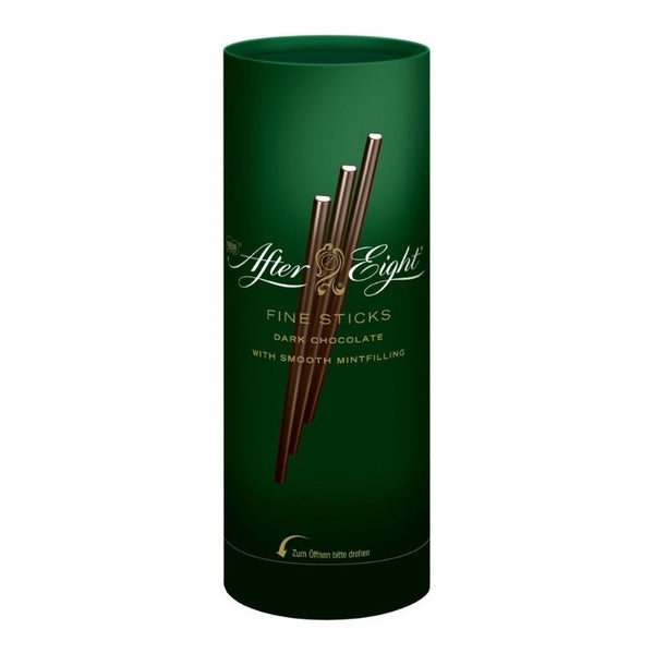 After Eight Sticks - Chocolate & More Delights