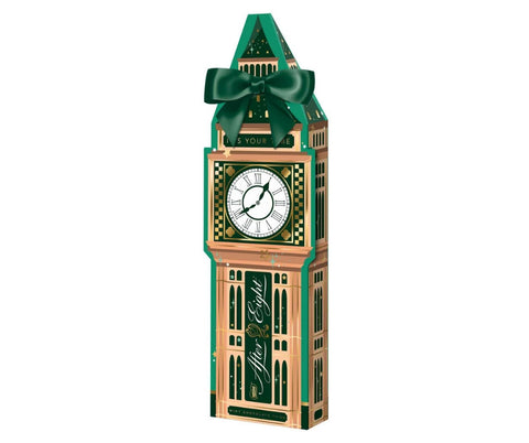 After Eight Big Ben Pralines - Chocolate & More Delights