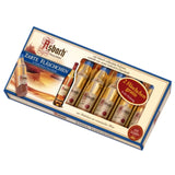 Asbach Liquor Filled Mini Pralines Milk Chocolate - Brandy