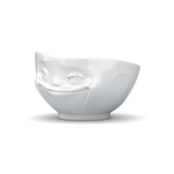 Emoji Bowl Smile