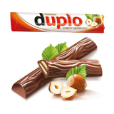 Duplo - Chocolate & More Delights
