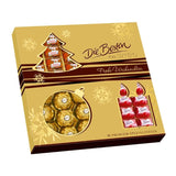 Ferrero Best of Pralines - Chocolate & More Delights