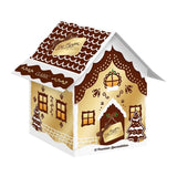 Ferrero Rocher Christmas Cottage - Chocolate & More Delights