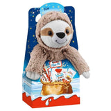 Kinder Maxi Mix Sloth - Chocolate & More Delights