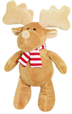 Kinder Maxi Mix Reindeer Toy - Chocolate & More Delights