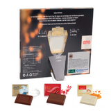 Lindt Custom Advent Calendar Exclusive - Chocolate & More Delights