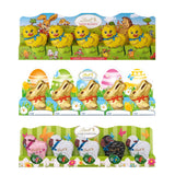 Lindt Easter Chocolate Figures - Chocolate & More Delights