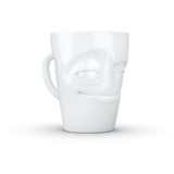 Emoji Mug Impish-Chocolate & More Delights