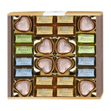 Niederegger Nougaterie Pralines  - Chocolate & More Delights