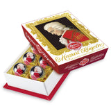 Reber Mozart Kugeln - Chocolate & More Delights