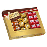 The Best Of Ferrero Praline Variety - Chocolate & More Delights