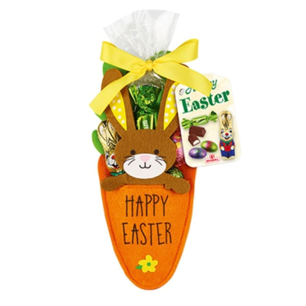Windel Easter Carrot - Chocolate & More Delights