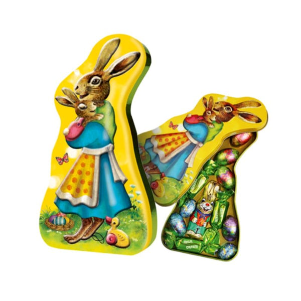 Windel Easter Bunny - Chocolate & More Delights