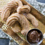 Peanut Butter Churros Final 1