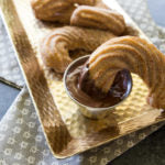 Peanut Butter Churros Final 2